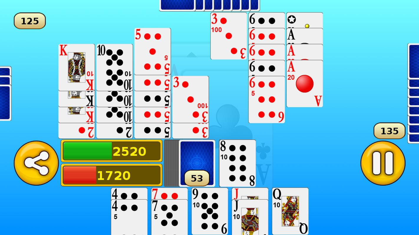 Canasta Download