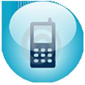 Mobile Recharge,DTH-karniindra icon