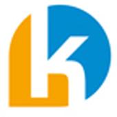 Karaikudi Apps Latest V.1 icon