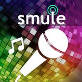 Guide :Smule Karaoke icon
