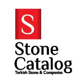 Turkish Natural Stones icon