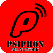 Tips Psiphon Pro All Network 2 icon