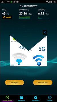 Tips Psiphon Pro All Network 2 apk screenshot