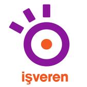 Kariyer.net İşveren icon