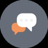 KimoChat icon