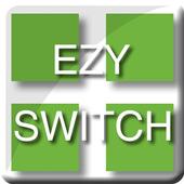 Ezy Switch icon