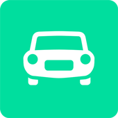 AutoBud - Your driving app icon