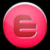 Envoy icon