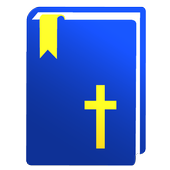 Prayer Book icon