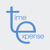 Time and Expense - Dynamics AX icon