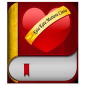 1123 Kata Mutiara Cinta New icon