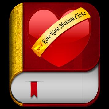 1123 Kata Mutiara Cinta New apk screenshot