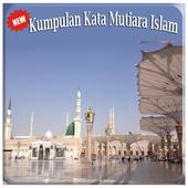 1088 Kata Mutiara Islam icon