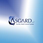 Asgard Mobile icon
