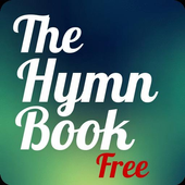 The Hymnbook icon