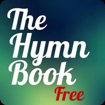 The Hymnbook poster