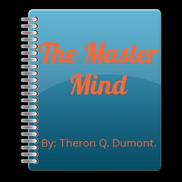 The Master Mind poster