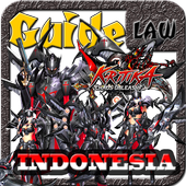 Guide Kritika Indonesia icon