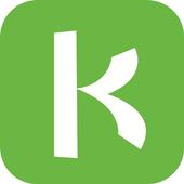 Kaybus icon