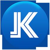 Kazola icon