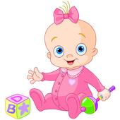Календарь беременности icon