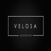 Velosa Aesthetics icon