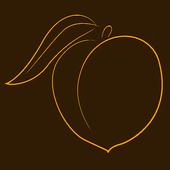 The Cobbler Diva icon