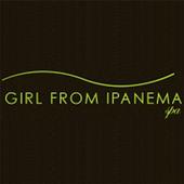 GFI icon