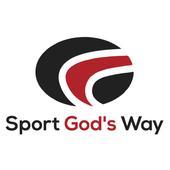 Sport God's Way icon