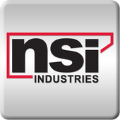 NSi Industries icon
