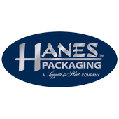 Hanes Packaging icon