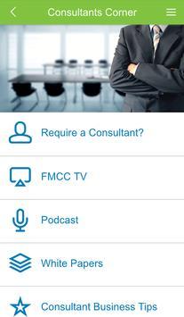 FM Consultants apk screenshot