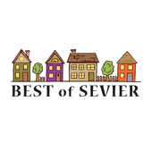 Best of Sevier icon