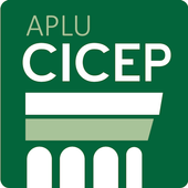 CICEP Summer Meeting 2015 icon