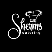 Sherm's Catering icon