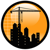 Builders Grid - Indiana icon
