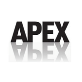 Apex Industrial Automation icon
