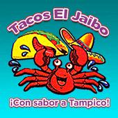 Tacos El Jaibo icon