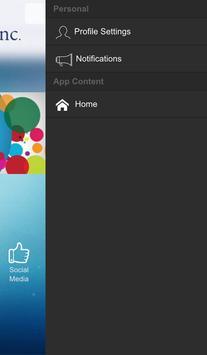 Weil Group, Inc Mobile App apk screenshot