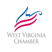 West Virginia Chamber icon