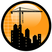 Builders Grid - Michigan icon