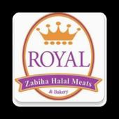 Royal Halal Meats icon