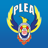 Phoenix Law Enforcement Assn. icon