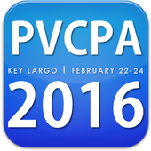 2017 Uni-Bell PVCPA Meeting icon