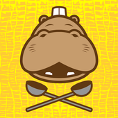 Kaba Curry icon