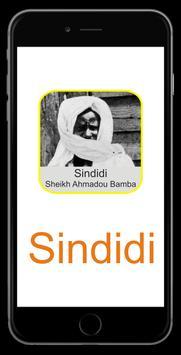 Sindidi poster