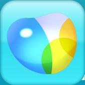 오아시스 icon