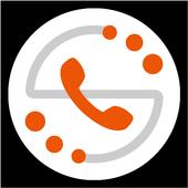 シンクコール icon