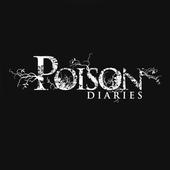 Poison Diaries icon