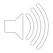 Message Broadcast icon